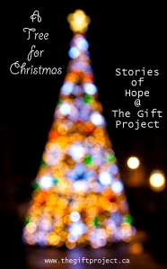 the-christmas-tree-story-1-copy